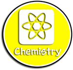Chemsitry Button